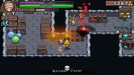 Hero Siege Steam Key RU/CIS