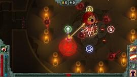 Heroes of Hammerwatch Steam Key GLOBAL