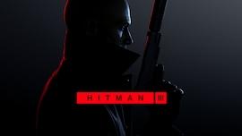 HITMAN 3 | Deluxe Edition (Xbox Series X) - Xbox Live Key - UNITED STATES