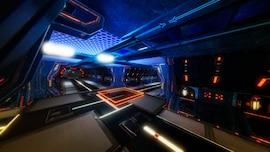 Holodance VR Steam Gift EUROPE