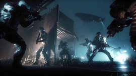 Homefront: The Revolution - Expansion Pass Gift Steam LATAM