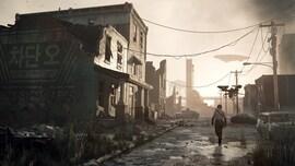 Homefront: The Revolution Steam Gift GLOBAL