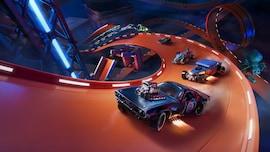 Hot Wheels Unleashed (Xbox One) - Xbox Live Key - ARGENTINA