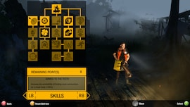 How to Survive - Dead Summer Days Bundle - AUG'14 Steam Key GLOBAL
