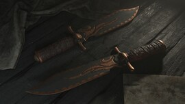 Hunt: Showdown - Fire Fight (DLC) - Steam - Gift NORTH AMERICA