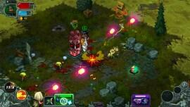 I, Dracula: Genesis (PC) - Steam Key - GLOBAL