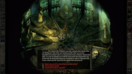 Icewind Dale: Enhanced Edition Steam Gift EUROPE