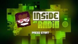 Inside My Radio Steam Key GLOBAL