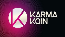 Karma Koin 50 EUR - Karma Key - EUROPE
