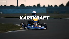 KartKraft (PC) - Steam Key - GLOBAL