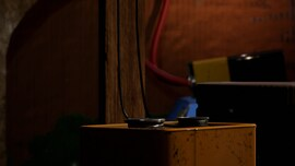 Kartong - Death by Cardboard! Steam PC Key GLOBAL
