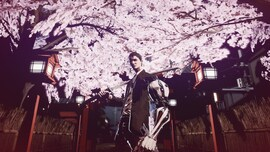 Killer is Dead - Nightmare Edition Steam Key GLOBAL