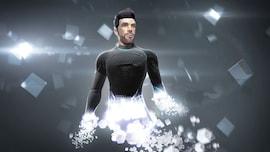 Kinect Sports Rivals (Xbox One) - Xbox Live Key - EUROPE