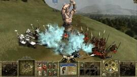 King Arthur - Fallen Champions Steam Key GLOBAL