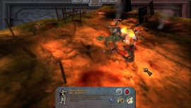 Kingdom Elemental Steam Key GLOBAL