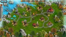 Kingdom Tales 2 Steam Key GLOBAL