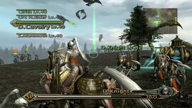 Kingdom Under Fire: Heroes (PC) - Steam Gift - EUROPE