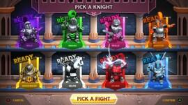 Knight Squad 2 (PC) - Steam Key - GLOBAL