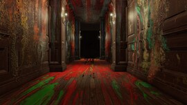 Layers of Fear: Masterpiece Edition Xbox Live Xbox One Key UNITED STATES