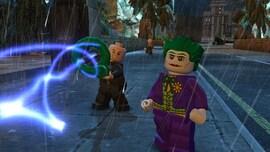 LEGO Batman 2: DC Super Heroes Steam Gift EUROPE