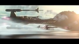 LEGO Star Wars: The Force Awakens - Season Pass (Xbox One) - Xbox Live Key - UNITED STATES