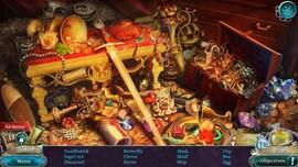 Lost Grimoires: Stolen Kingdom (Xbox One) - Xbox Live Key - UNITED STATES