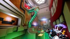 Magrunner: Dark Pulse Steam Key POLAND