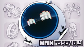 Main Assembly (PC) - Steam Key - GLOBAL