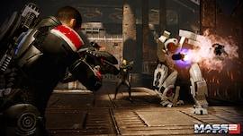 Mass Effect 2 (PC) - Origin Key - EUROPE