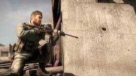 Medal of Honor Origin Key GLOBAL