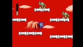 Mega Man Legacy Collection Steam Key GLOBAL