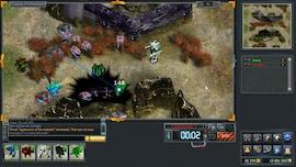 Melting World Online Steam Key GLOBAL