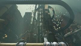 Metamorphosis (PC) - Steam Gift - NORTH AMERICA