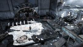 Metro 2033 Redux GOG.COM Key GLOBAL