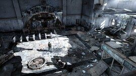 Metro 2033 Redux Xbox Live Key NORTH AMERICA