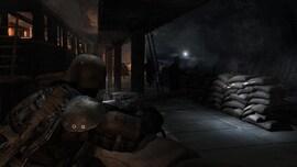 Metro 2033 (Xbox One) - Xbox Live Key - GLOBAL