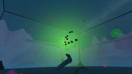 Mind OVR Matter VR Steam Key GLOBAL