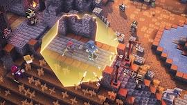 Minecraft: Dungeons (PC) - Microsoft Key - GLOBAL