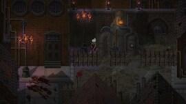 Morbid: The Seven Acolytes (PC) - Steam Gift - JAPAN