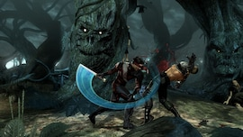 Mortal Kombat Komplete Edition Steam Key NORTH AMERICA