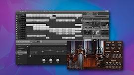 Music Maker 2017 Premium Steam Gift EUROPE