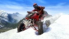 MX vs. ATV Reflex (PC) - Steam Gift - EUROPE