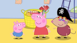 My Friend Peppa Pig (PC) - Steam Key - GLOBAL
