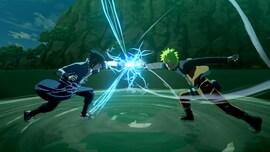 NARUTO SHIPPUDEN: Ultimate Ninja STORM 3 Full Burst Steam Key AMERICA