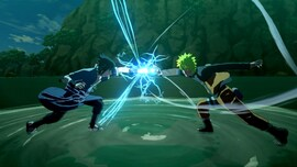 NARUTO SHIPPUDEN: Ultimate Ninja STORM 3 Full Burst Steam Key RU/CIS