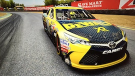 NASCAR '15 Steam Key GLOBAL