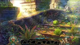 Nearwood - Collector's Edition Steam Key GLOBAL