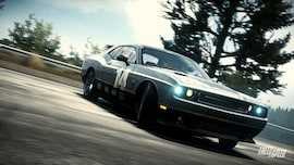 Need For Speed Rivals | Complete Edition (PC) - Origin Key - GLOBAL