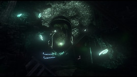 N.E.R.O.: Nothing Ever Remains Obscure Steam Key GLOBAL