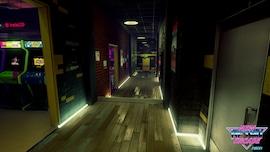 New Retro Arcade: Neon Steam Gift GLOBAL